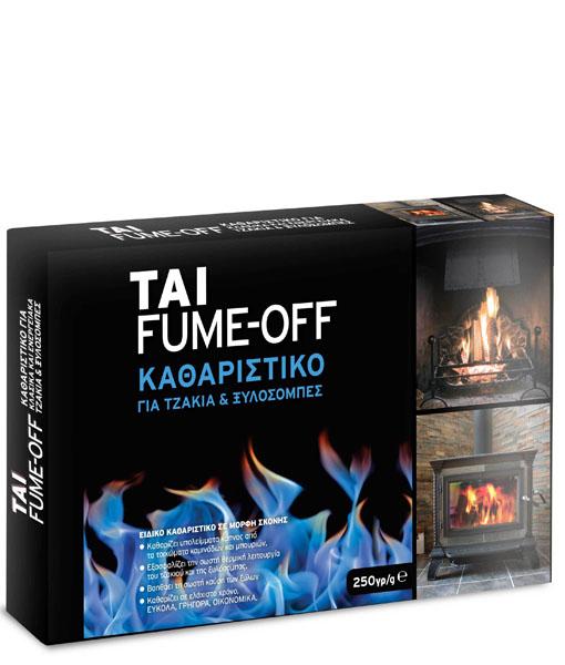 TAI_Fume-Off