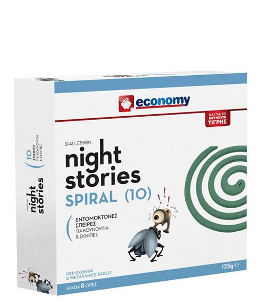 market_in---NIGHT-STORIES---SPIRAL