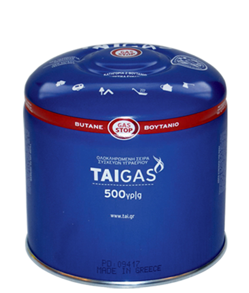 tai_cartridge_500g