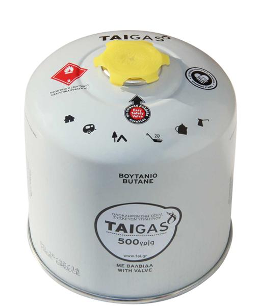 tai_gas cartridge_asfaleias 500g