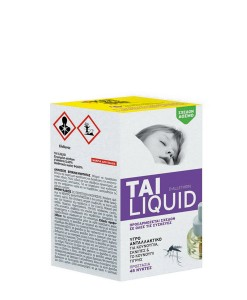 tai_mosquito_boxes_liquid