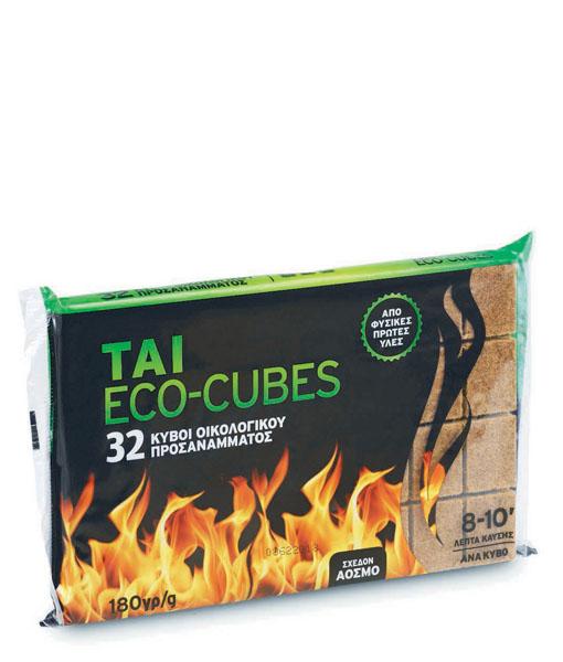 TAI_Eco_Cubes