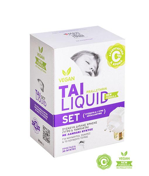 Tai_Liquid-Set_510x600
